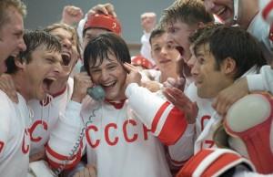 www.timeout.ru