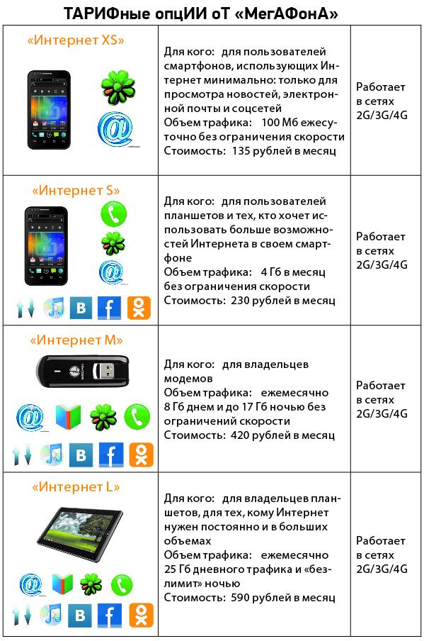 Nedelya_19_print-01