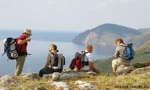 arkaim-travel.ru