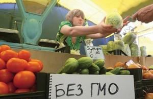 sunfood.com.ua