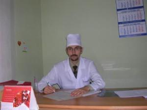 rkbrt.ru
