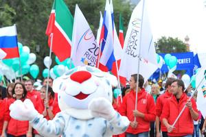 www.msunews.ru