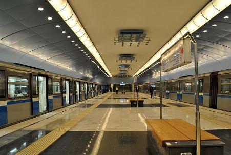 Aviatozelesh_qazan_metro