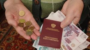 2013.12.30-Putin-podpisal-zakony-o-pensionnoj-reforme-700x394