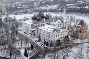 Raiony-Moskvy-Izmailovo-Proiekt-AN-TRIUMFALNAIa-ARKA_3