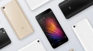 start-prodazh-smartfonov-xiaomi-na-baion_1