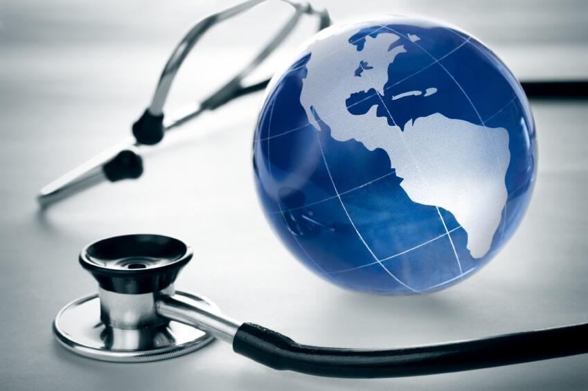 информация-о-заболеваемости-в-мире-по-инфекционным-заболеваниям,-в-том-числе-имеющим-международное-значение-на-октябрь-2019-года